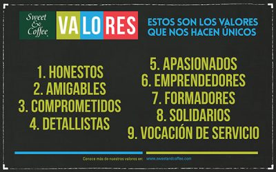 resize-A045--VALORES-01