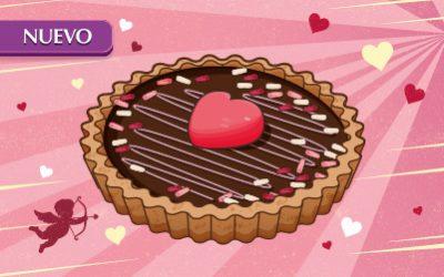 Web San Valentin-04 (1)