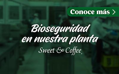 bioseguridad planta